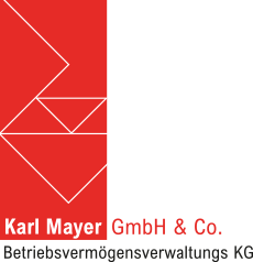 Karl Mayer GmbH & Co. KG